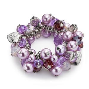 01912_Jewelry_Stock_Photography