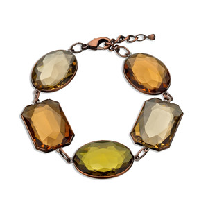 01934_Jewelry_Stock_Photography