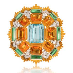 03028_Jewelry_Stock_Photography