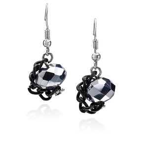 02526_Jewelry_Stock_Photography