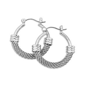 02518_Jewelry_Stock_Photography