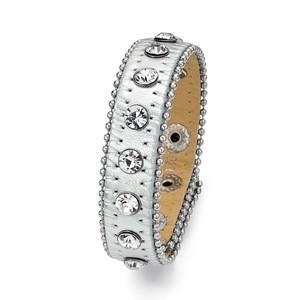 01922_Jewelry_Stock_Photography