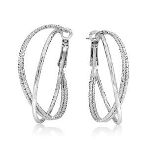 02520_Jewelry_Stock_Photography