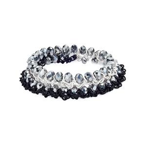 01918_Jewelry_Stock_Photography