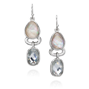 02505_Jewelry_Stock_Photography