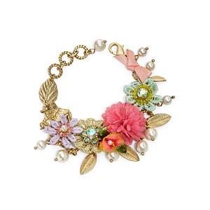 01901_Jewelry_Stock_Photography