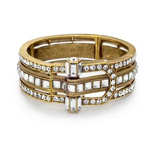 01905_Jewelry_Stock_Photography