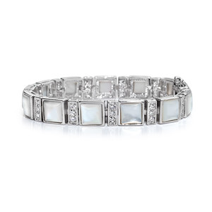 01921_Jewelry_Stock_Photography