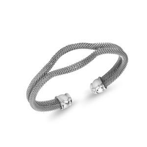 01906_Jewelry_Stock_Photography
