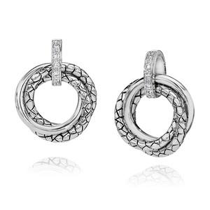 02550_Jewelry_Stock_Photography
