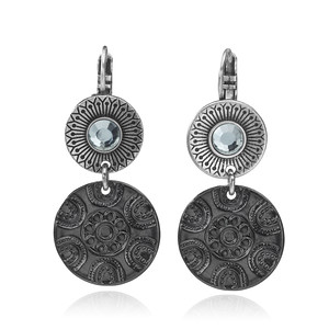 02543_Jewelry_Stock_Photography