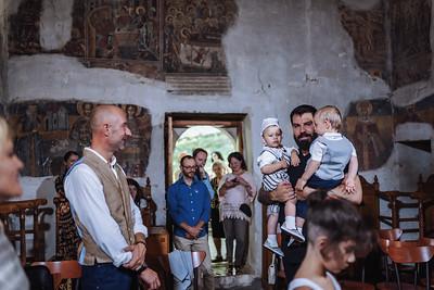 Baptism_Maximos+Ermis-1540