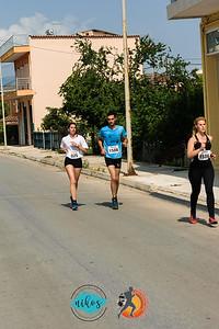 3rd Plastirios Dromos - Dromeis 5 km-106
