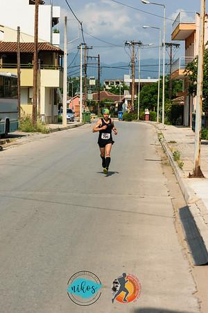 3rd Plastirios Dromos - Dromeis 5 km-12