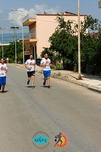 3rd Plastirios Dromos - Dromeis 5 km-125