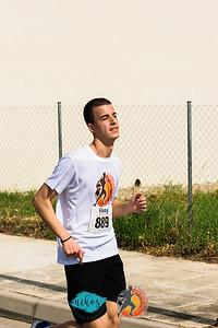 3rd Plastirios Dromos - Dromeis 5 km-130