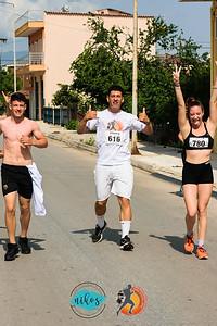 3rd Plastirios Dromos - Dromeis 5 km-149