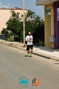 3rd Plastirios Dromos - Dromeis 5 km-104