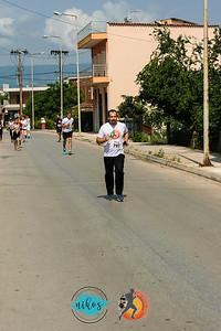 3rd Plastirios Dromos - Dromeis 5 km-133