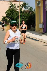 3rd Plastirios Dromos - Dromeis 5 km-143