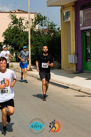 3rd Plastirios Dromos - Dromeis 5 km-119