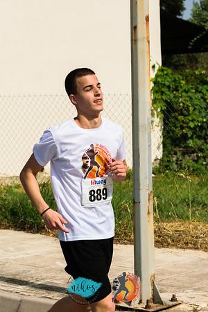 3rd Plastirios Dromos - Dromeis 5 km-131