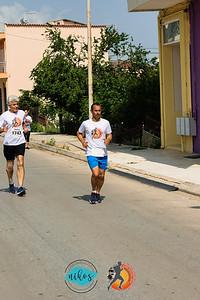 3rd Plastirios Dromos - Dromeis 5 km-111