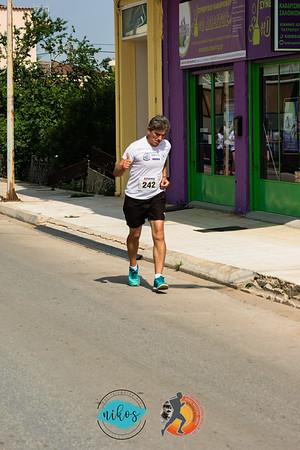 3rd Plastirios Dromos - Dromeis 5 km-134