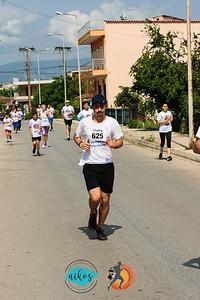 3rd Plastirios Dromos - Dromeis 5 km-114