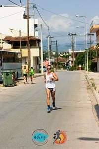 3rd Plastirios Dromos - Dromeis 5 km-14