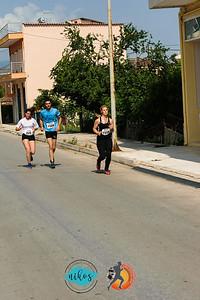 3rd Plastirios Dromos - Dromeis 5 km-105