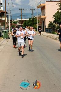 3rd Plastirios Dromos - Dromeis 5 km-137