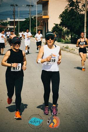 3rd Plastirios Dromos - Dromeis 5 km-142