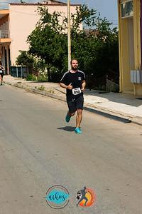3rd Plastirios Dromos - Dromeis 5 km-138