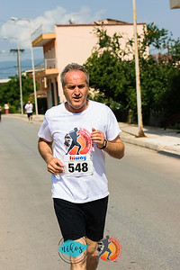 3rd Plastirios Dromos - Dromeis 5 km-103