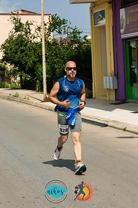 3rd Plastirios Dromos - Dromeis 5 km-102