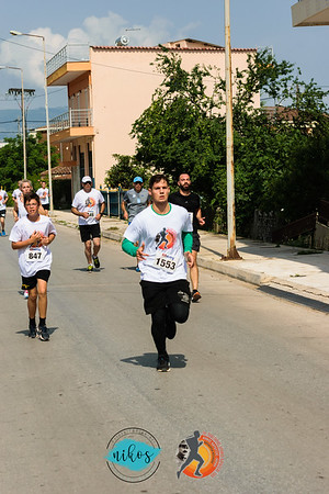 3rd Plastirios Dromos - Dromeis 5 km-117