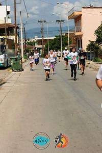 3rd Plastirios Dromos - Dromeis 5 km-115