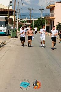 3rd Plastirios Dromos - Dromeis 5 km-144