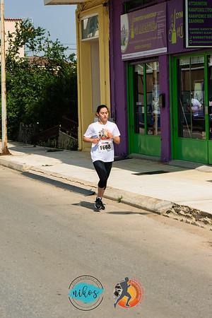 3rd Plastirios Dromos - Dromeis 5 km-116