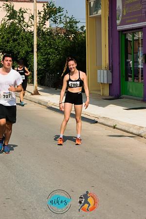 3rd Plastirios Dromos - Dromeis 5 km-147