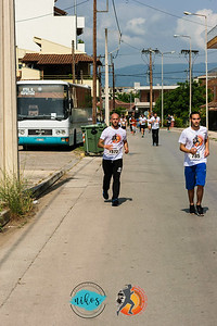 3rd Plastirios Dromos - Dromeis 5 km-127