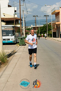 3rd Plastirios Dromos - Dromeis 5 km-101