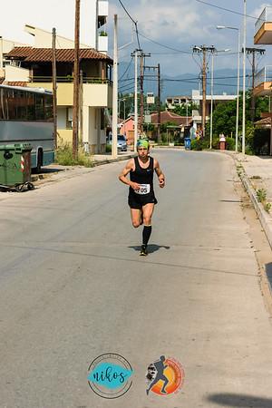 3rd Plastirios Dromos - Dromeis 5 km-13