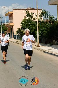 3rd Plastirios Dromos - Dromeis 5 km-113