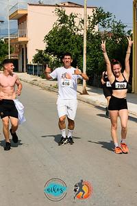 3rd Plastirios Dromos - Dromeis 5 km-148