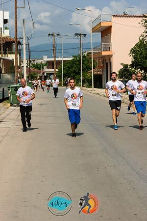3rd Plastirios Dromos - Dromeis 5 km-126