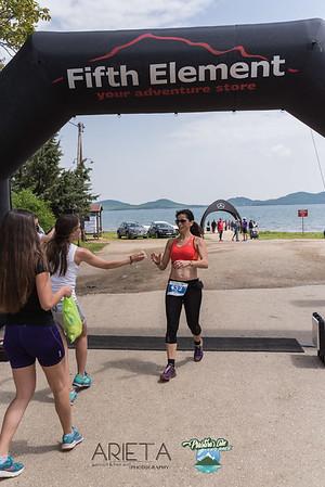 Plastiras Lake Trail Race 2018-Ekkinisi-Termatismos-139