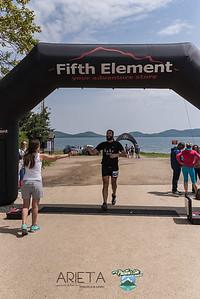 Plastiras Lake Trail Race 2018-Ekkinisi-Termatismos-135