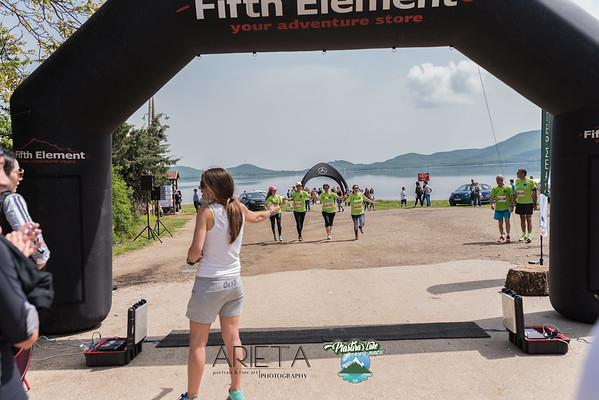 Plastiras Lake Trail Race 2018-Ekkinisi-Termatismos-120